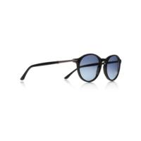 Giorgio Armani Ga 8009 5017/4u 52 Unisex Güneş Gözlüğü