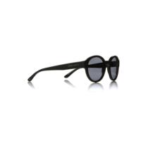 Giorgio Armani Ga 8005 5001/r5 51 Unisex Güneş Gözlüğü