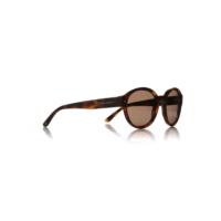 Giorgio Armani Ga 8005 5007/53 51 Unisex Güneş Gözlüğü