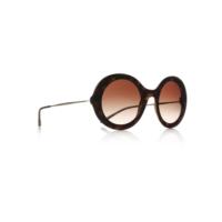 Giorgio Armani Ga 8068 5089/13 51 Kadın Güneş Gözlüğü