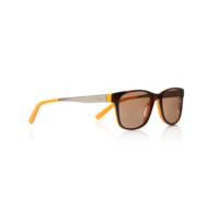 Esprit Esp 17857 555 Kadın Güneş Gözlüğü