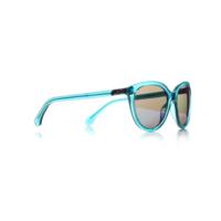 Calvin Klein Ck 752 418 Kadın Güneş Gözlüğü