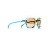 Calvin Klein Ck 760 418 Kadın Güneş Gözlüğü
