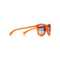 Calvin Klein Ck 748 800 Unisex Güneş Gözlüğü