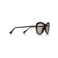 Calvin Klein Ck 1202 001 Kadın Güneş Gözlüğü