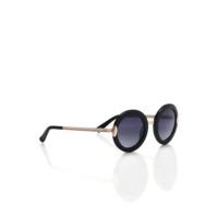 Osse Os 1935 03 Kadın Güneş Gözlüğü