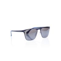 Infiniti Design Id 1016 03 Unisex Güneş Gözlüğü