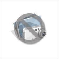 Infiniti Design Id 1206 02 Unisex Güneş Gözlüğü