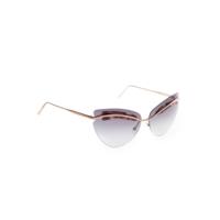 Massada Msd 9089 Sc 65 Kadın Güneş Gözlüğü