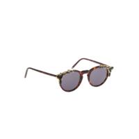 Massada Msd 3155 Dt Kadın Güneş Gözlüğü