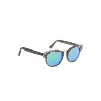Massada Msd 3146 Sgy Kadın Güneş Gözlüğü