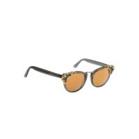 Massada Msd 3146 Sgg Kadın Güneş Gözlüğü