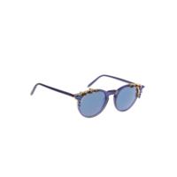 Massada Msd 3155 Bls Kadın Güneş Gözlüğü