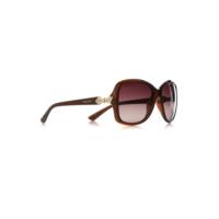 Osse Os 1750 02 Kadın Güneş Gözlüğü