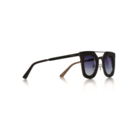 Osse Os 2166 05 Unisex Güneş Gözlüğü