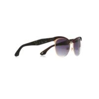 Osse Os 2201 03 Kadın Güneş Gözlüğü