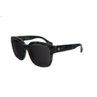 Balenciaga BA00505281B Kadın Güneş Gözlüğü