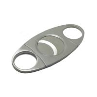 Hauser Çelik Puro Makası, Kesici hu12