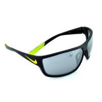 Unısex Güneş Gözlüğü EV0865 007 Nike