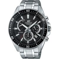 Casio EFR-552D-1AVUDF Edifice Erkek