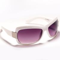 Almera Bayan Güneş Gözlüğü alm8005-5