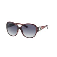 Chavin Bayan Güneş Gözlüğü 92361-41