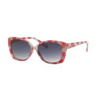 Chavin Bayan Güneş Gözlüğü 92383-41