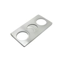 Angelo 2,2 cm. Çaplı Çelik Puro Makası ht05