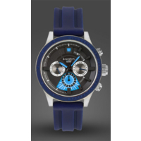I-Watch 5395-C2