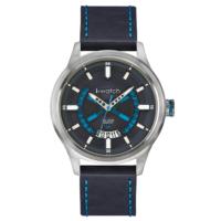 I-Watch 5352-C2