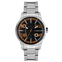 I-Watch 5348-C3