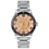 I-Watch 5334-C4