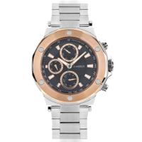 I-Watch 5243-C6
