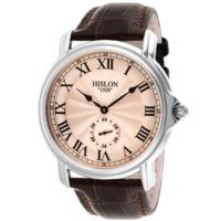 Hislon 3460-113431