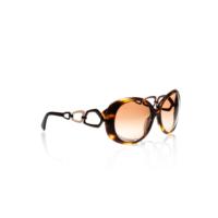Emilio Pucci Ep 624s 215 Bayan Güneş Gözlüğü