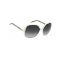 Emilio Pucci Ep 651s 109 Bayan Güneş Gözlüğü