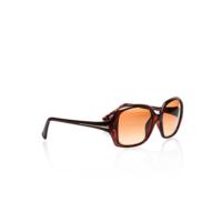 Emilio Pucci Ep 639 207 Bayan Güneş Gözlüğü