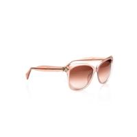 Emilio Pucci Ep 725 058 Bayan Güneş Gözlüğü
