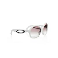 Emilio Pucci Ep 631 105 Bayan Güneş Gözlüğü