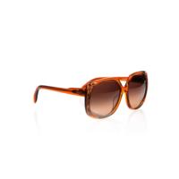 Emilio Pucci Ep 690s 216 Bayan Güneş Gözlüğü