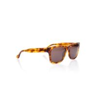 Calvin Klein Ck 4288 211 Bayan Güneş Gözlüğü