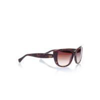 Polo Ralph Lauren Prl 5190 137813 56 Bayan Güneş Gözlüğü