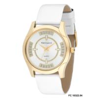 Ferrucci 8FK389 Kadın Kol Saati