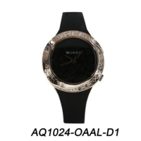 Jaga Aq1024-Oaal-D1 Bayan Kol Saati