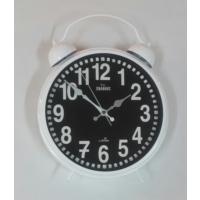 Enarose E2801-4 Masa Saati