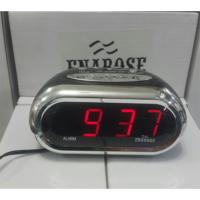 Enarose E21709 Masa Saati