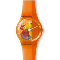 Swatch Go116 Kadın Kol Saati