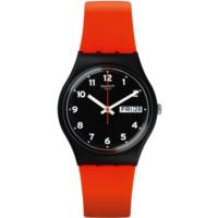 Swatch Gb754 Unisex Kol Saati