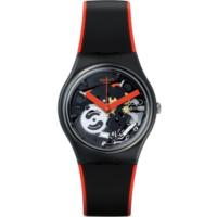 Swatch Gb290 Unisex Kol Saati