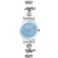 Swatch Lk356g Kadın Kol Saati